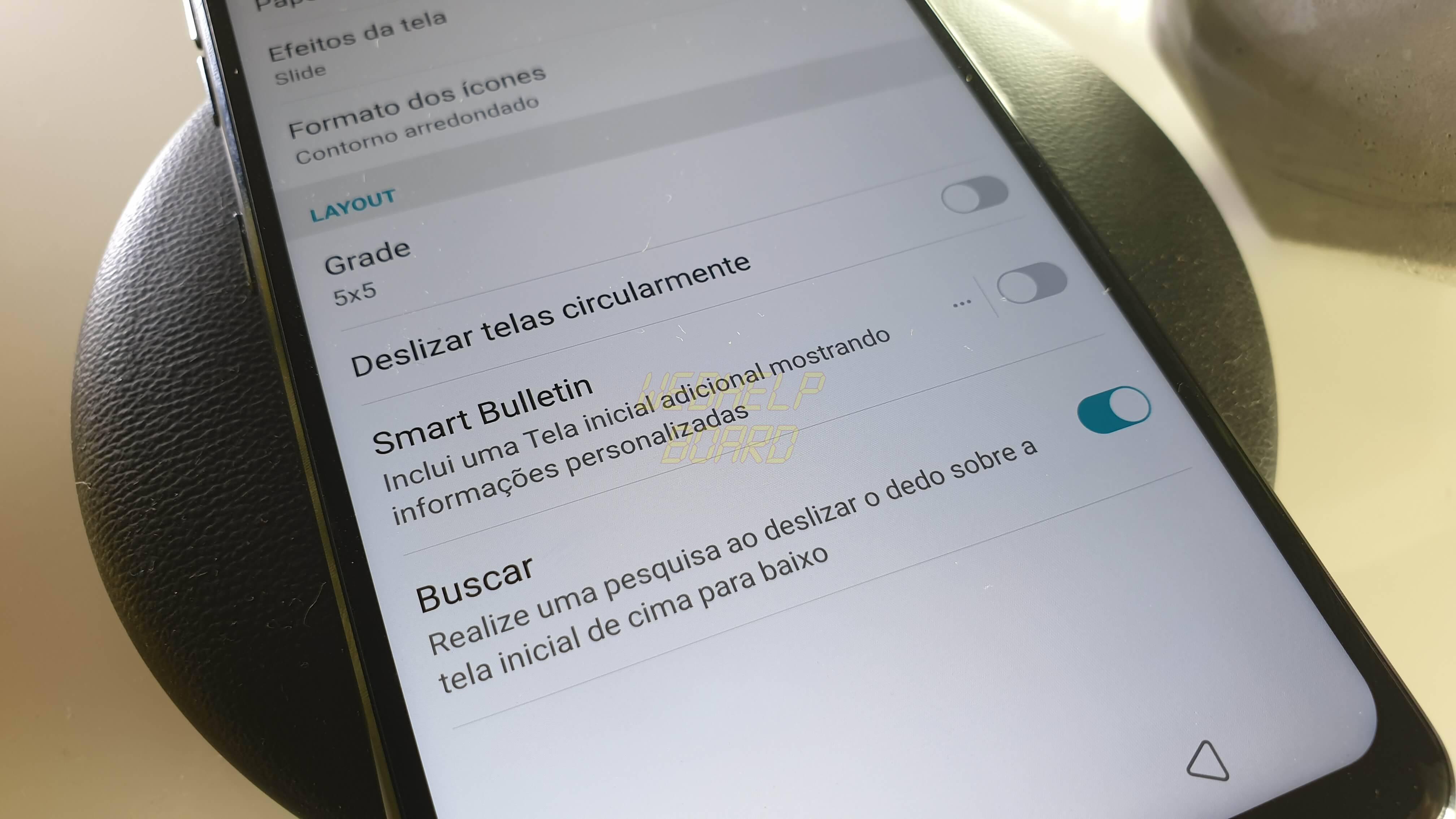 20181130 171554 - LG G7 ThinQ: dicas e truques para aproveitar ao máximo o smartphone