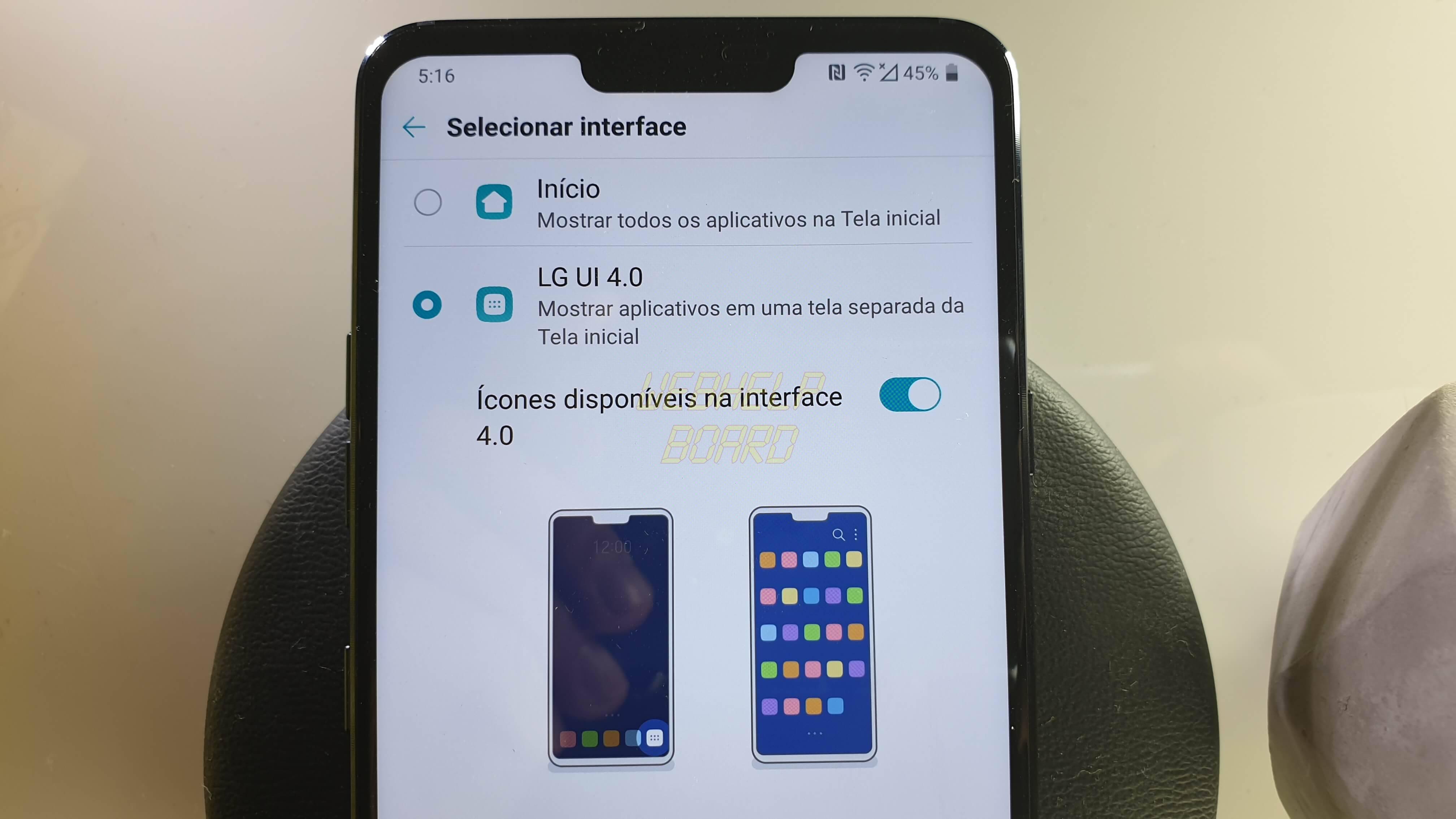 20181130 171629 1 - LG G7 ThinQ: dicas e truques para aproveitar ao máximo o smartphone