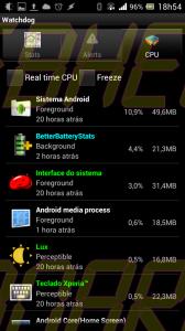 Screenshot 2013 05 08 18 54 38 168x300 - Bateria: uma investigação detalhada (Android)