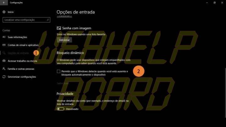 Windows Dynamic Lock 720x405 - Com o novo Dynamic Lock, desbloquear o Windows ficou bem fácil