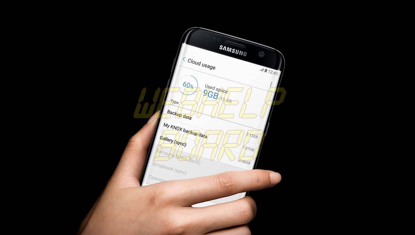 apps samsungcloud kv pc - Aprenda a recuperar suas fotos na lixeira do Samsung Cloud