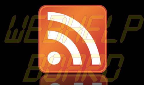 feeds rss showmetech best tech1 500x296 - Feeds RSS: Receba notícias do Showmetech separadas por Categoria