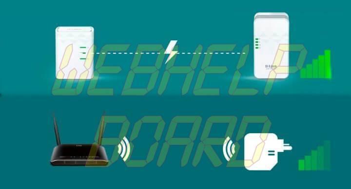 powerlines repetidores 720x388 - Powerlines e Repetidores Wi-Fi: qual é o melhor?