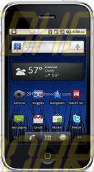 android iphone - Tutorial: instale facilmente o sistema Android em seu iPhone