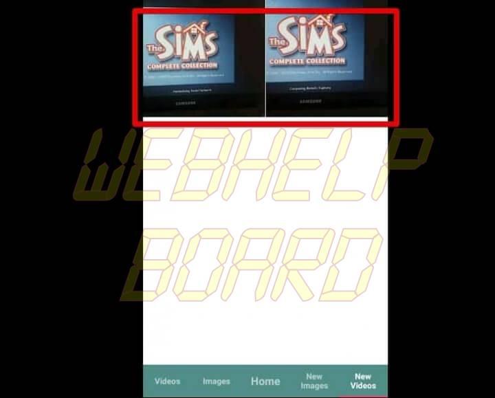 baixar videos do whatsapp 33333333 720x579 - WhatsApp: como postar vídeos do YouTube no Status