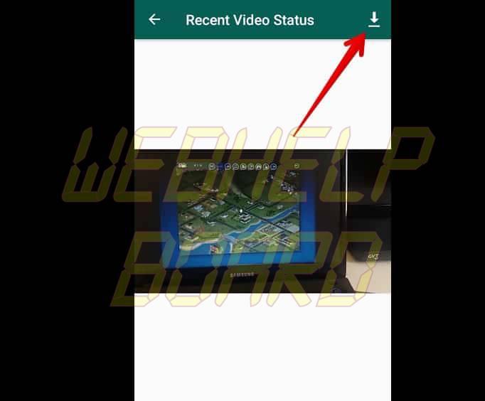 baixar videos do whatsapp 444444444 - WhatsApp: como postar vídeos do YouTube no Status