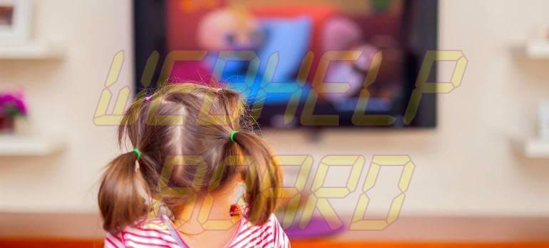 netflix - Tutorial: saiba como controlar o que as crianças assistem na Netflix
