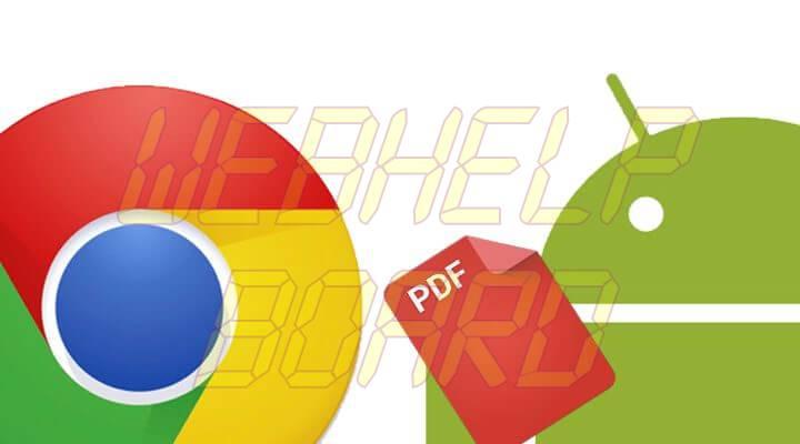 salvar paginas offline android capa 720x400 - Como salvar uma página web para ver offline no Android