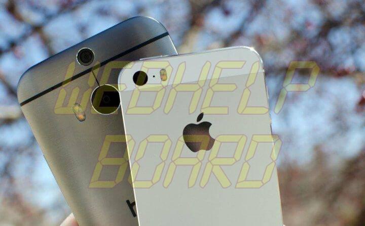 smartphone photography fotos com smartphone 720x447 - Tutorial: dicas para tirar fotos incríveis com o smartphone