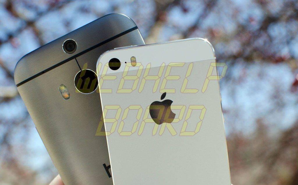 smartphone photography fotos com smartphone - Tutorial: dicas para tirar fotos incríveis com o smartphone
