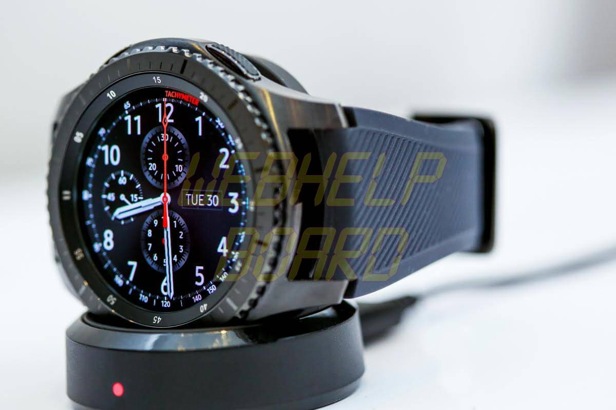 unnamed 2 1 - Dicas e truques para o Samsung Gear S3