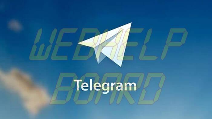 27190620471777 t700x394 - Tutorial: Aprenda a criar seu nome de usuário no Telegram