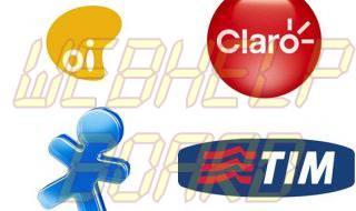 52891310512183721 320x190 - Encontre os telefones de atendimento das operadoras brasileiras