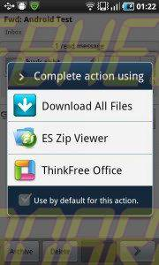 ss 480 2 4 180x300 - Dica: como baixar qualquer anexo no Gmail (Android)