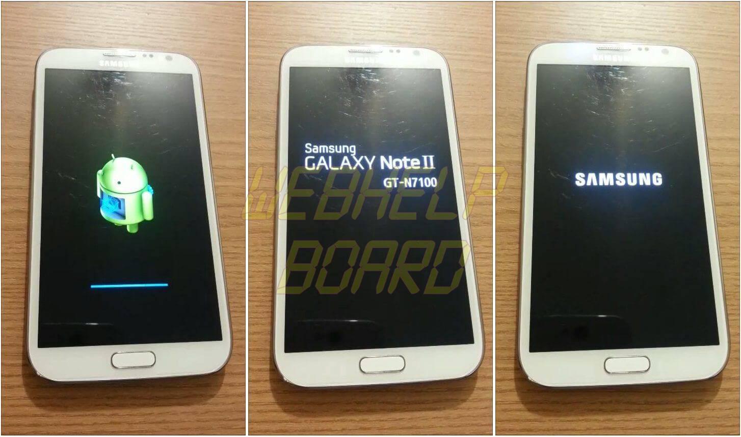 SoftReset1 48115 horz seq2ok - Vendeu o celular? Aprenda a voltar ao padrão de fábrica no Android