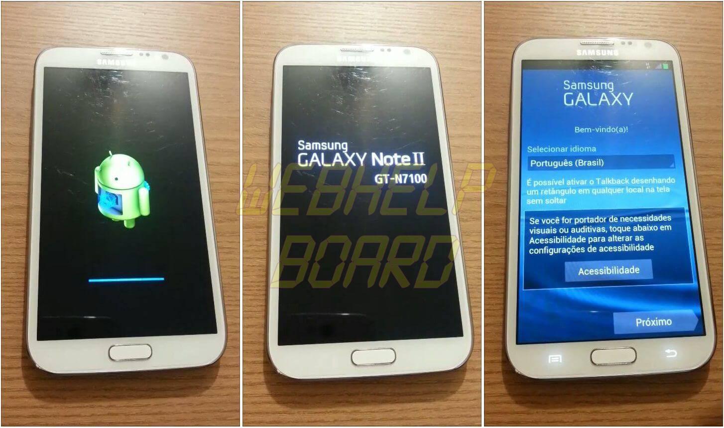 SoftReset1 48115 horz seq3 - Vendeu o celular? Aprenda a voltar ao padrão de fábrica no Android