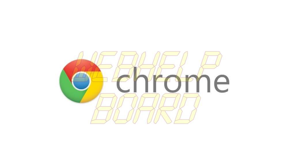 chrome2 - Tutorial: Como usar o novo layout do Google Chrome?
