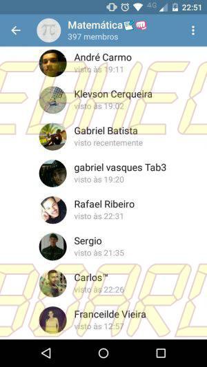 photo 2016 04 18 22 52 23 e1461031282327 - Tutorial: Aprenda a criar seu nome de usuário no Telegram