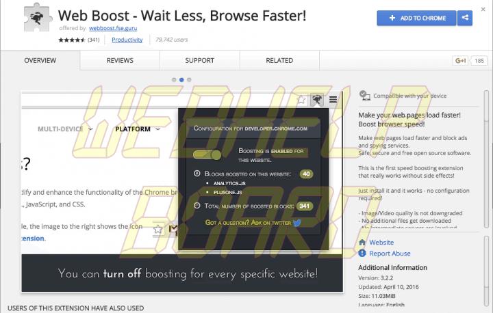 screen shot 2016 04 10 at 21 23 06 720x458 - Tutorial: 7 maneiras de deixar seu Google Chrome ainda melhor