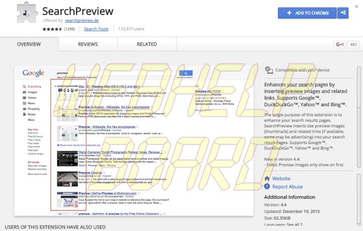 screen shot 2016 04 10 at 21 26 15 720x459 - Tutorial: 7 maneiras de deixar seu Google Chrome ainda melhor