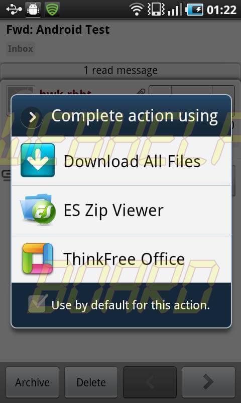 ss 480 2 4 - Dica: como baixar qualquer anexo no Gmail (Android)