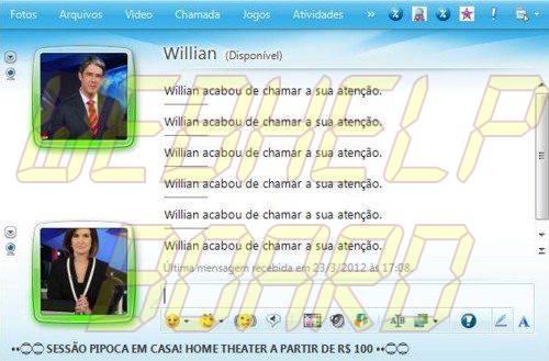 tumblr m1cy9j9zq71qf5yoy - Tutorial: Aprenda a criar seu nome de usuário no Telegram