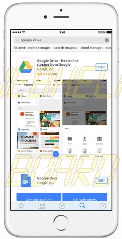 1 3 - Como transferir contatos do iPhone para o Android