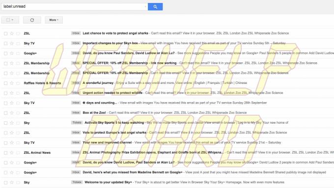 938a6c8f8ce6bac9ab4415c0052c27a4 - Aprenda a deletar todos os e-mails do Gmail de forma rápida