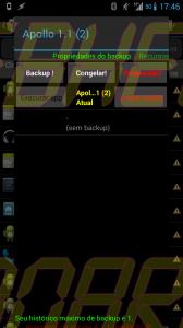 Screenshot 2013 10 30 17 46 35 168x300 - Reduza o consumo da bateria de smartphones e tablets Android