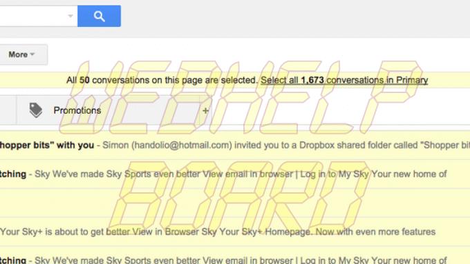 a6d45c1286dcbc0767f483eb14de0f4e - Aprenda a deletar todos os e-mails do Gmail de forma rápida