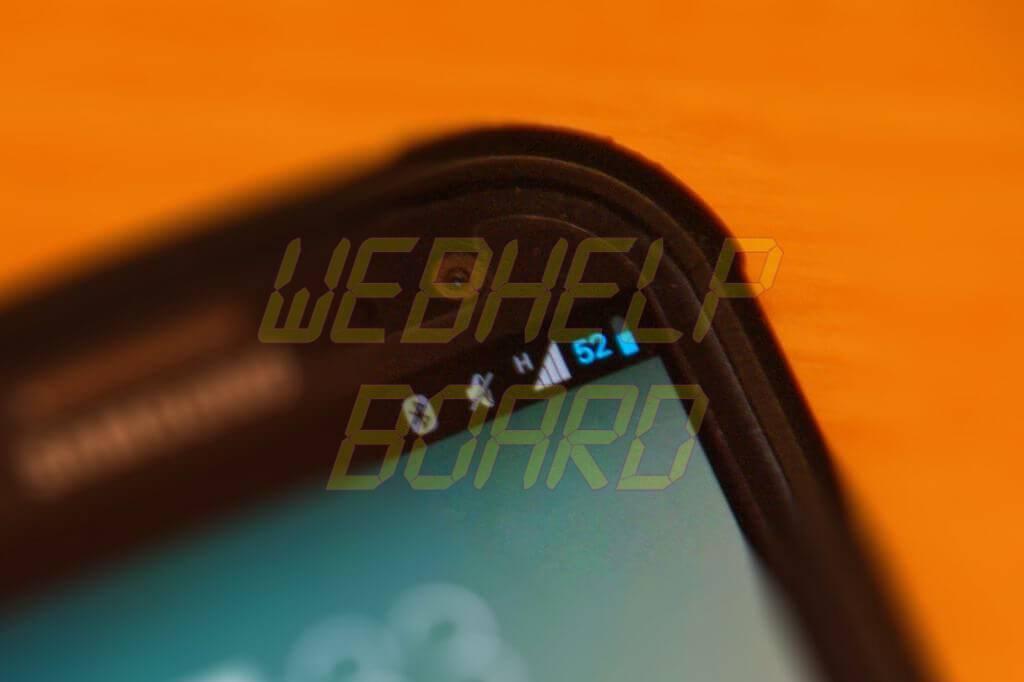 destaque - Reduza o consumo da bateria de smartphones e tablets Android