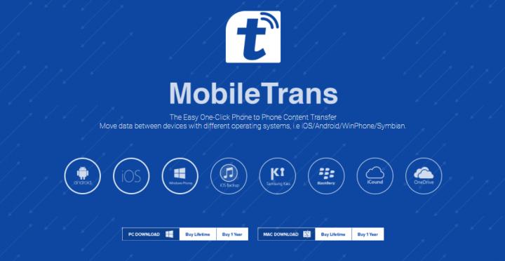 kjsdkçj 720x372 - Como transferir contatos do iPhone para o Android
