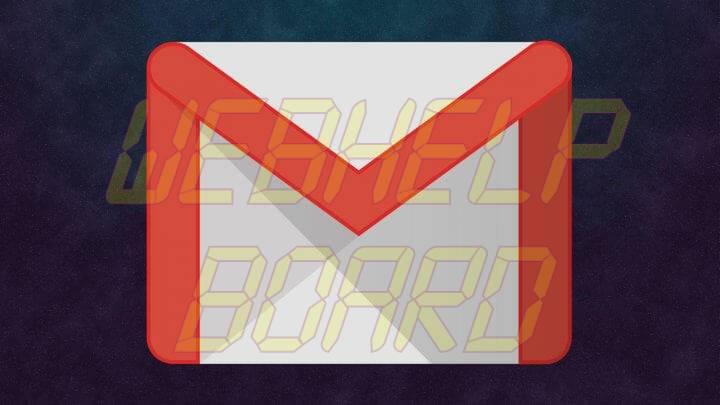 new gmail still 720x405 - Como transferir contatos do iPhone para o Android