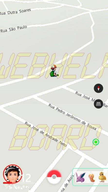 pogo - Tutorial: instalando o Pokemon Go para Windows Phone/Windows 10 Mobile (PoGo)