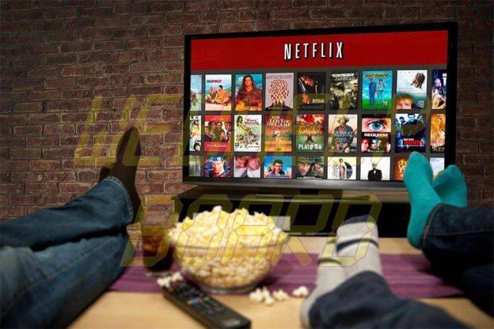 smt guianetflix dicas 720x480 - Guia de sobrevivência Netflix: como aproveitar o melhor do serviço