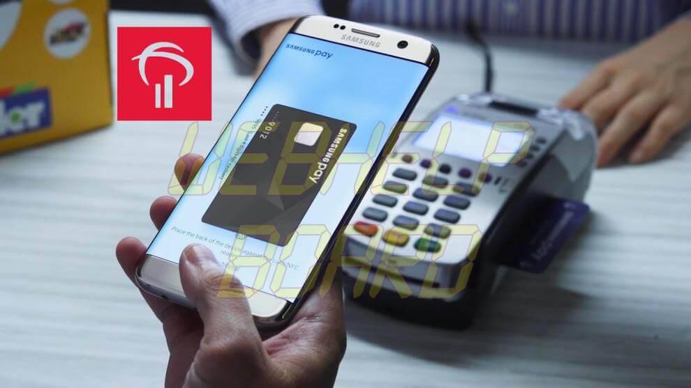 video large - Tutorial: saiba como aderir ao Samsung Pay