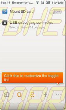 20110919 1146291 thumb1 - MIUI ROM: Tutorial e Review completo (Android)