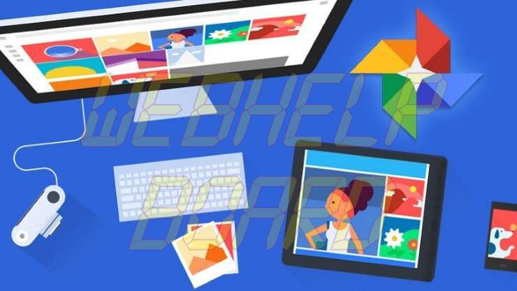 467020 google photos review - 10 dicas para se tornar o mestre do Google Photos