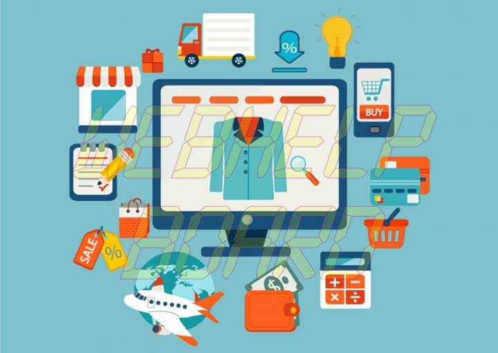 516e5dcfacbf3880c5e3401255f3d2bd 2 720x511 - Confira dicas de como vender produtos online