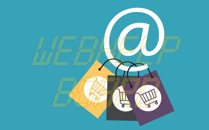577d49ad3f08a pcce 1 trimestre de 2016 geral 4 - Confira dicas de como vender produtos online