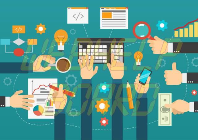 8d9fe623f299e81b2554a8a4c22b1338 3 - Confira dicas de como vender produtos online