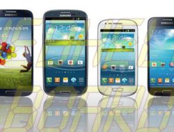 ¿Cómo devolver el Samsung Galaxy a la ROM original?