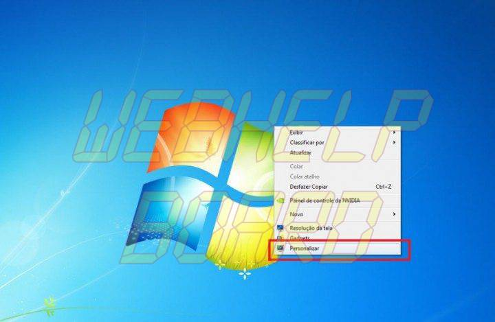 aero patch31 720x469 - Tutorial: Como alterar o papel de parede no Windows 7 Starter Edition