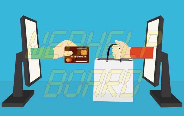 f6b1d1f1a326741909cce50441bb98eb 4 - Confira dicas de como vender produtos online