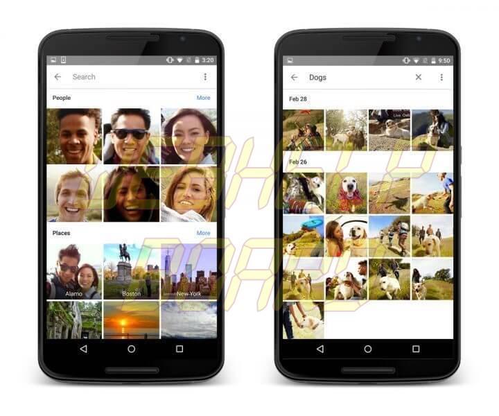 googlephotos 03 720x600 - 10 dicas para se tornar o mestre do Google Photos