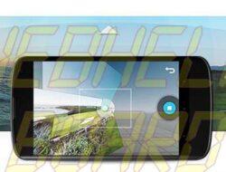 Tutorial: instalación del nuevo teclado, cámara y galería de Android 4.2 en cualquier dispositivo