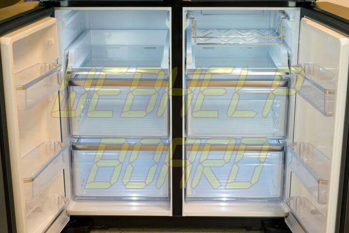 samsung family hub fridge loweropen 1500x1000 720x480 - Veja dicas de como limpar corretamente seu refrigerador