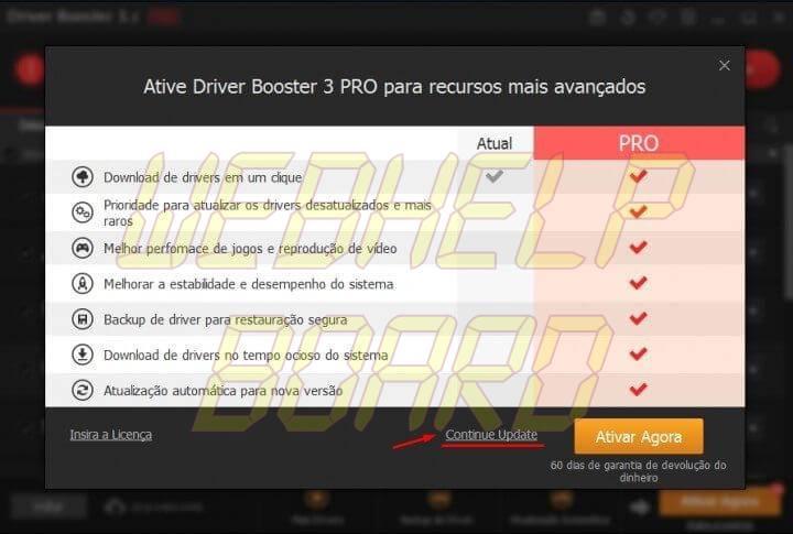 screenshot 17 720x485 - Tutorial: como manter drivers do Windows atualizados com um só programa
