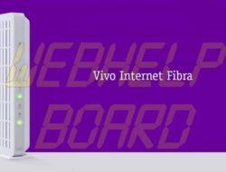 Cómo resolver el problema de carga de videos en Youtube con Vivo Fibra
