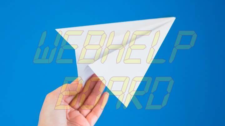 telegram capa 720x405 - Tutorial: Como editar mensagens enviadas no Telegram
